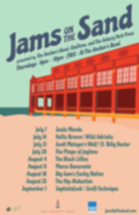 jams_on_the_sand_poster-lo.jpg