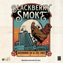 Blackberry Smoke-Square web.png