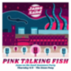 JOTS_PinkTalkingFish_2020-Digital-IG_web
