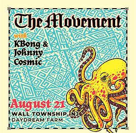 The Movement_WEB-02.jpg