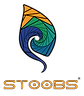 stoobs logo orange scalable-01.png