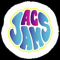 AC JAM Logo LO.png
