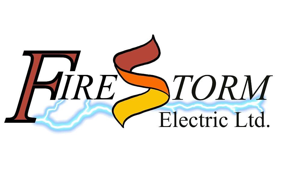 (c) Firestormelectric.ca