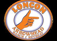 LonCon-Logo.png