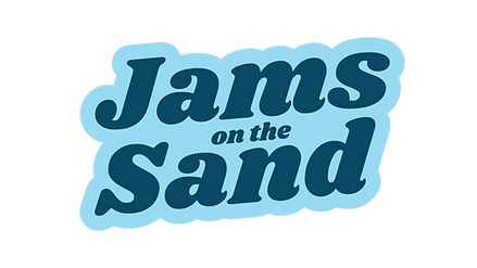 jams_on_the_sand_logo_2020_lo-01.png