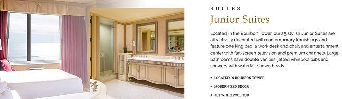 jr suite.jpg