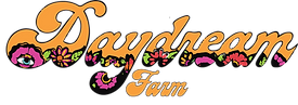 daydream color logo farm yellow bottom-0