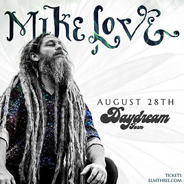 Mike Love - Daydream_LO-01.jpg
