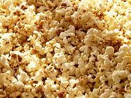 popcorn_corn_cinema.jpg