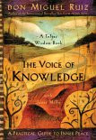 Don-Miguel-Ruiz-the-voice-of-knowledge