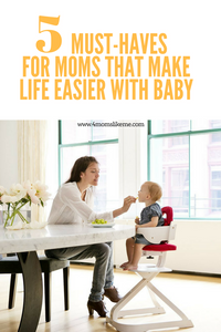 5-must-haves-for-moms-that-make-life-easier-with-baby