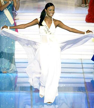 Shermain-Jeremy-Miss-World-2004