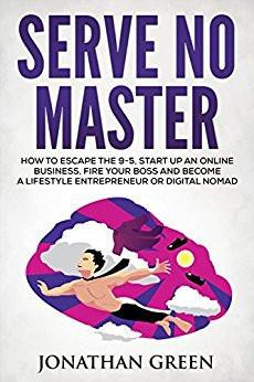 serve-no-master-self-help-book