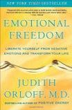 Emotional-Freedom