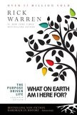 The-Purpose-Driven-Life-What-On-Earth-Am-I-Here-For-Rick-Warren