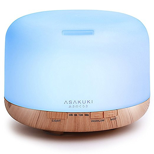 essential-oil-diffuser-humidifier-colds-flu-remedy