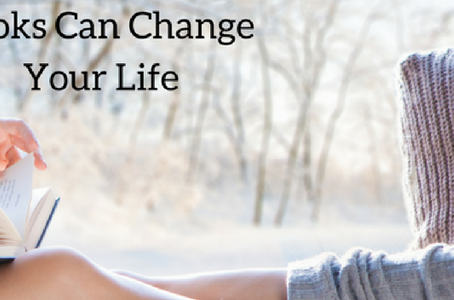 12 Self-Help Books That Can Change Your Life