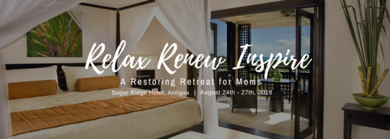 Relax-Renew-Inspire-Mommy-Retreat