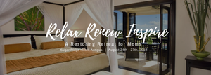 Relax-Renew-Inspire-Mommy-Retreat