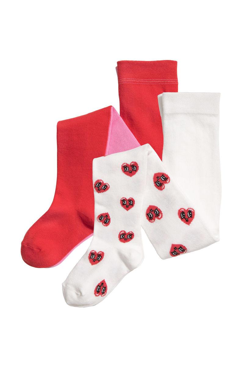 HM Valentine's Day Kids Shop