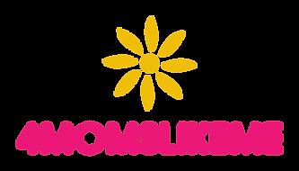 4MomsLikeMe-Logo-png