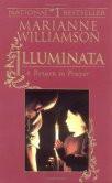Marianne-Williamson-Illuminata-A-Return-to-Prayer