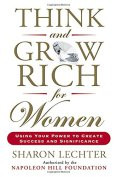 Think-And-Grow-Rich-For-Women