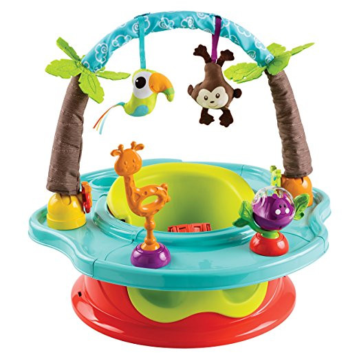 Summer-Infant-deluxe-super-seat-safari