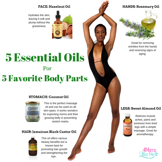 essential-oils-uses-remedies