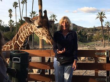 Giraffe+Anne_IMG_1554.jpg