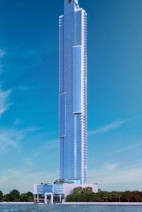 6-One tower.jpg