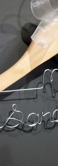 hanger3.webp