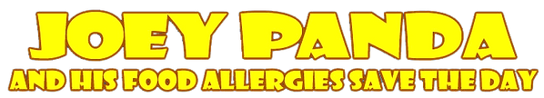 joey-panda-logo1_edited.png