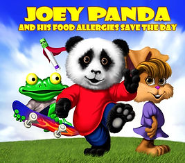 joey-panda-and-his-food-allergies-save-t