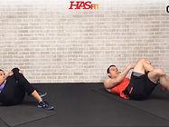 hip stretches.jpg