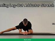 adductor stretch.jpg