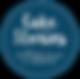 CS Logo 2020 Small.png