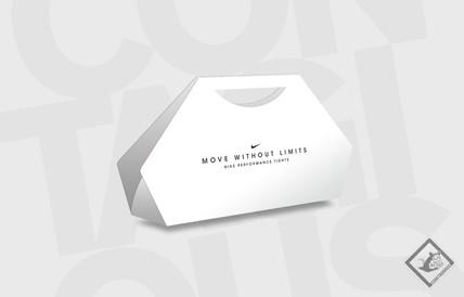 NTC-bag-R1.jpg