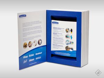 kcp-book-product-shot_2.jpg
