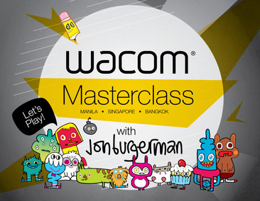 Lets-Play-Masterclass-Logo.jpg