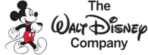 Walt Disney Co.jpg