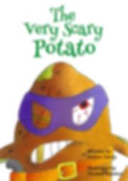 Scary Potato cover.jpg