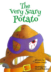 Scary Potato cover.jpg