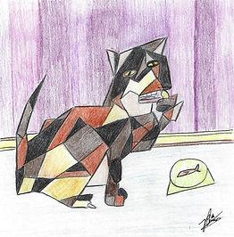 Cuddles Picasso.jpg