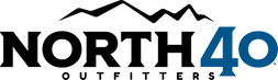 North_40_outfitters_logo.png