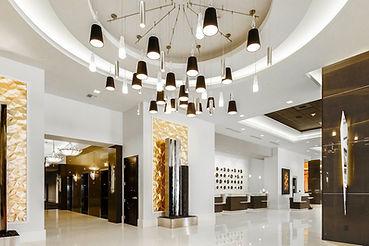 Davenport Grand Lobby 2.jpg