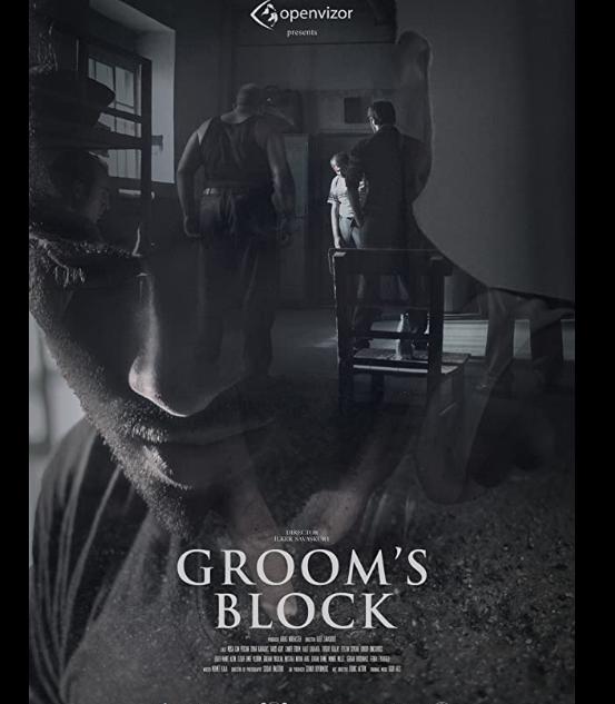 Groom's Block (2017)