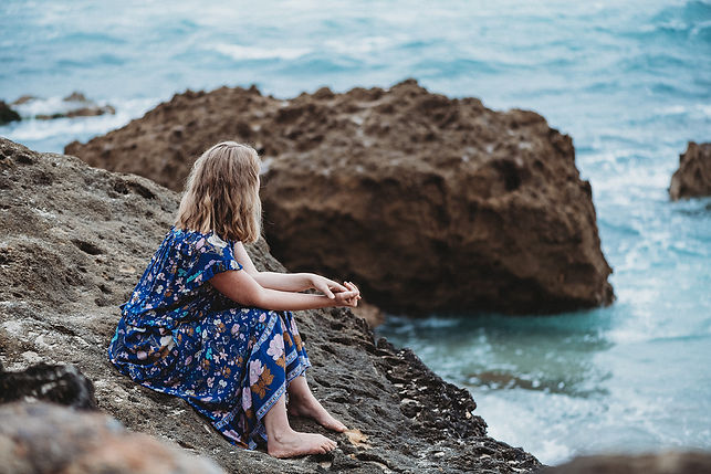 Mornington Pensinsula, Doula, Melbourne, Karli Smith, Postpartum Doula, birth support