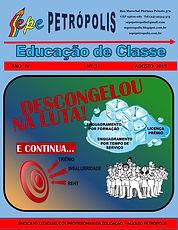 REVISTA_EDUCAÇÃO_DECLASSE___AGOSTO_2019_