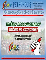 revista_educação_de_classe_fevereiro_202
